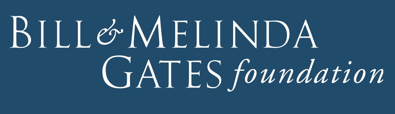 5404fed7f71c28ae2ae6b2e7_Bill-and-Melinda-Gates-Foundation1.png