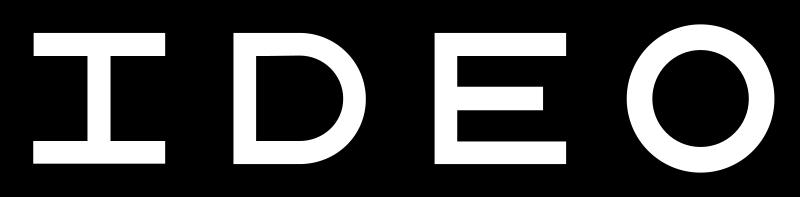 5404fefcf71c28ae2ae6b2eb_IDEO_logo.png