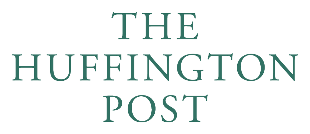 5405080b63ff457d0a167206_huffington-post-logo.png