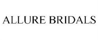 5489b023fe17ca027903d058_allure-bridals.png