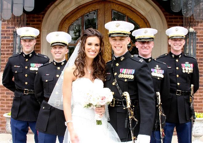 http://www.bridesacrossamerica.com/