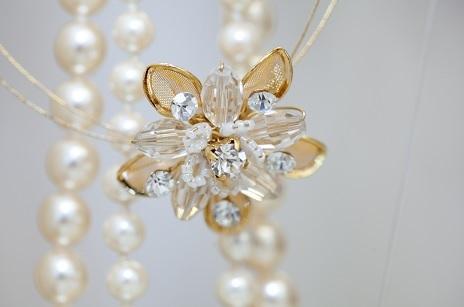 54abec49a00d46007cae71ed_jewels-gift.jpg