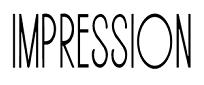 54d0d5684ed994cd4501a934_impressions-lg-4.png