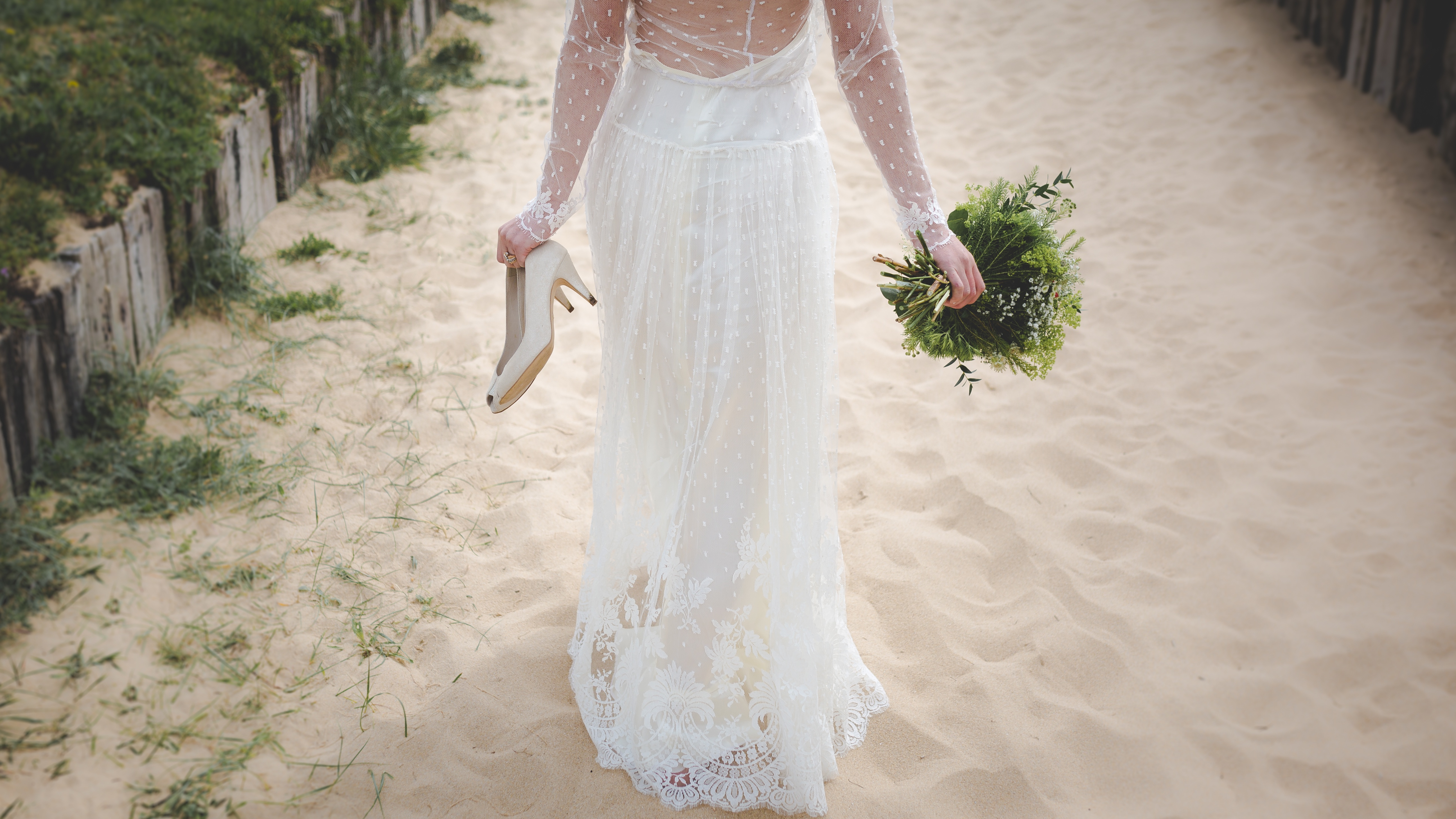 Dress DonationsGift a Dress   Brides Across America. Donating Wedding Dresses. Home Design Ideas