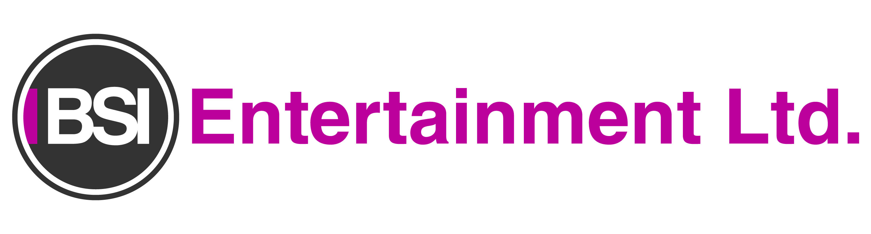 54491a6e00cc24305ec4d1bb_BSI-Entertainment-Ltd-Logo---Long-Version.png
