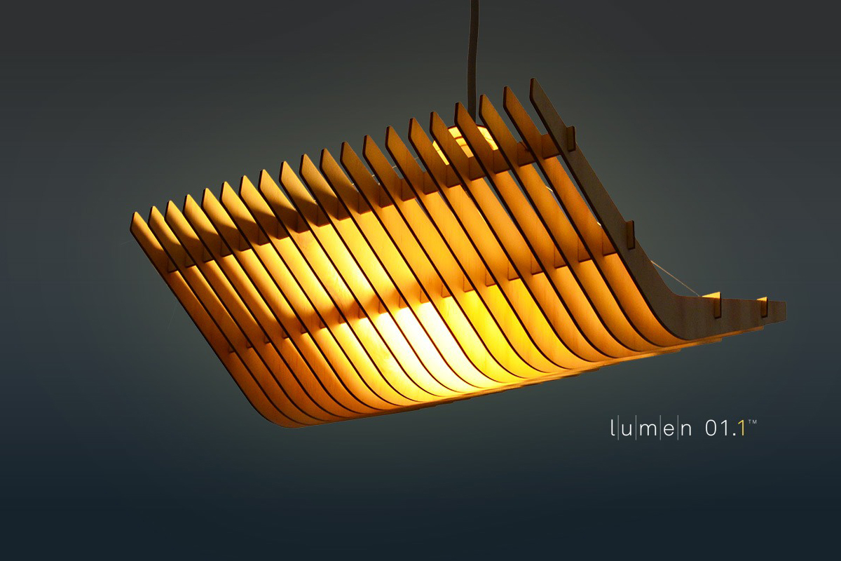 lumen 01 light