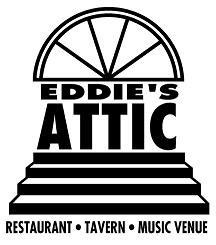 54c0659f1f13e8c12c6bbfdc_Eddie%27s_Attic_logo.jpg