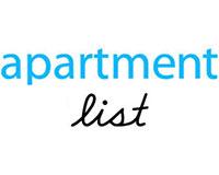 542a8809ae69925e30ac9462_apartmentlist.jpg