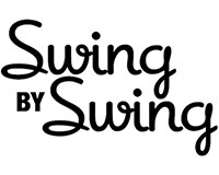 542a888079d626721bf9ba26_swingbyswing.jpg