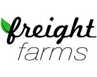 542a890979d626721bf9ba30_freightfarms.jpg