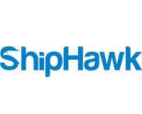 542a896cfbc0335c3026add6_shiphawk.jpg