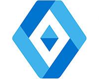 5449064f339d02715b5c1c4a_luxe-stripe-logo.jpg