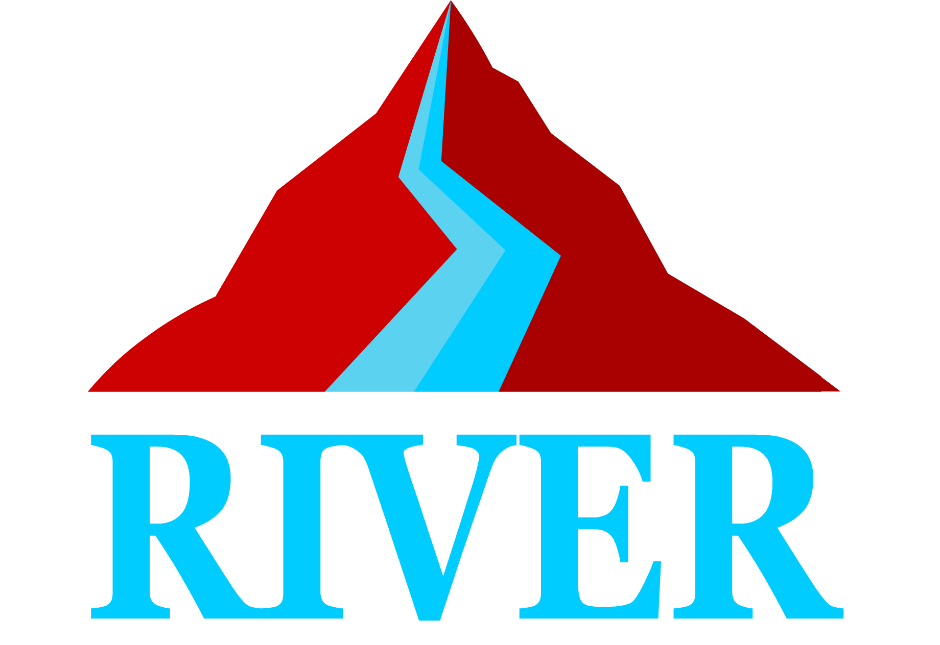 549116a2b473fee828cf624c_RIVER-Logo-Final.png