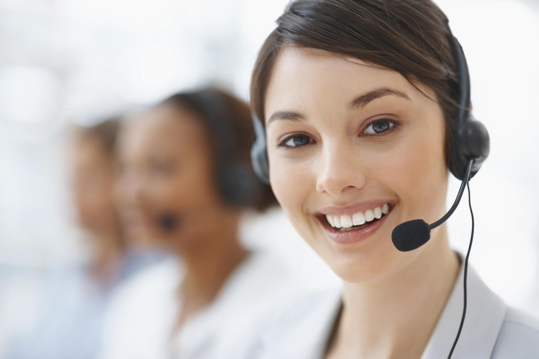 servicio al cliente GLOBALVIPseguros