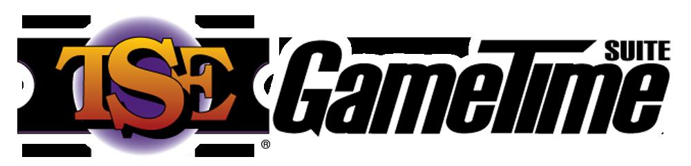 TSE GameTime