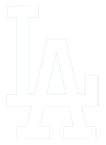 ScriptPRO Client: Los Angeles Dodgers