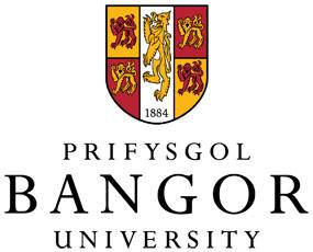 54780202665650835aaeb794_Bangor_University.jpg