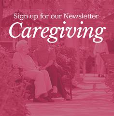 5418e757a1b0d11714f15429_caregiving-block.png