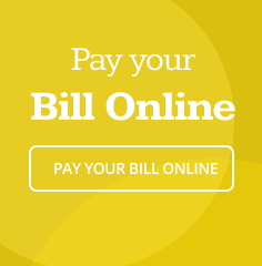 5418e8573e344737230efd10_pay-your-bill-block.png