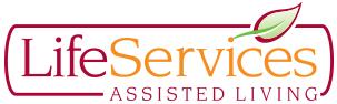 54dbac5438d8c3084933a887_LifeServices-Logo_Bottom_web.png