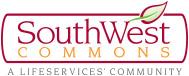 5508fe87013f916b6bda1fd4_SouthWest-Commons_logo.w.tag.jpg