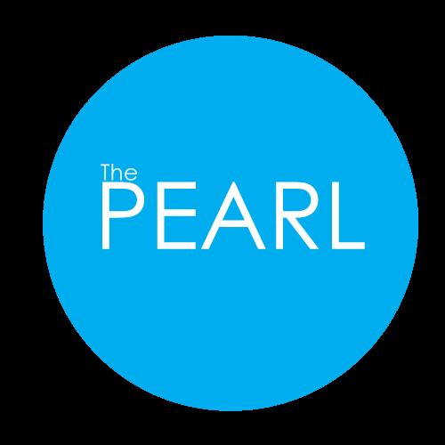 5420f1f57fed5ca22a8aca0f_Pearl-circle.png