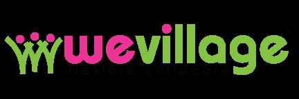 WeVillage Flexible Child Care