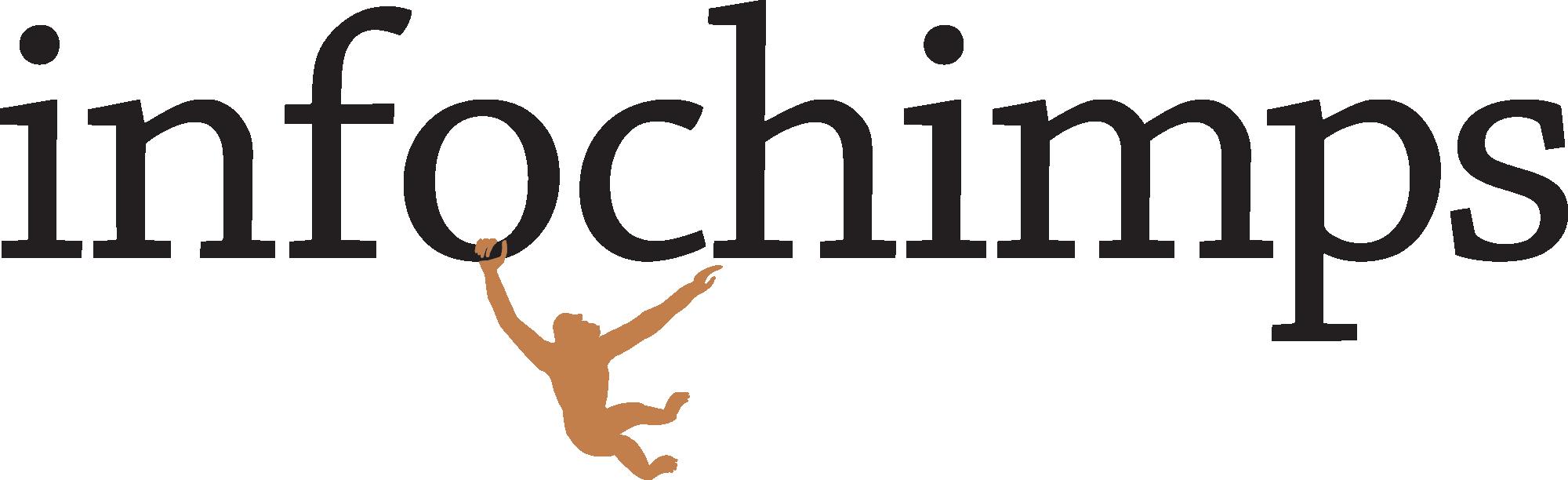 543458c78c42174c76dce4b2_infochimps-logo-20003.png