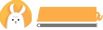 541bfdb39898ba9125b321d1_Lalalama_Logo.png