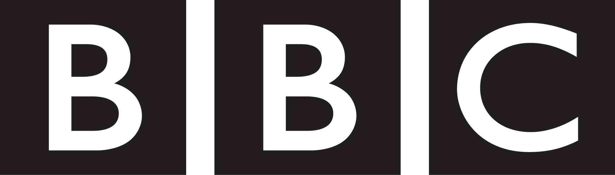 5420781c83d9857b2470553e_bbc-logo.jpg