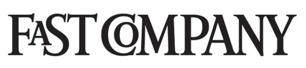 542079507873d47a24234909_Fast-Company-logo.jpg
