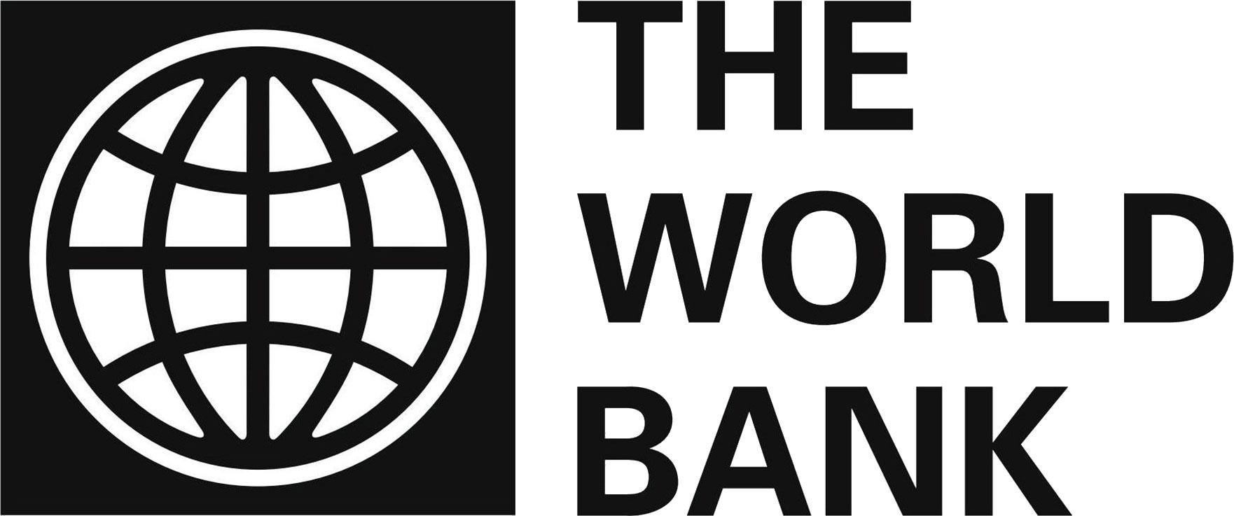 54adb94a9db759b733058ce8_world-bank-logo.jpg