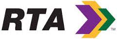 54adb9b68b1a0eb623bed4c8_NOLA-transit-logo.jpg