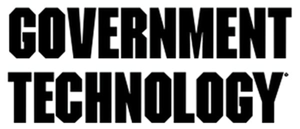 54ffd3de689b6e08198c2518_govtech-logo.png