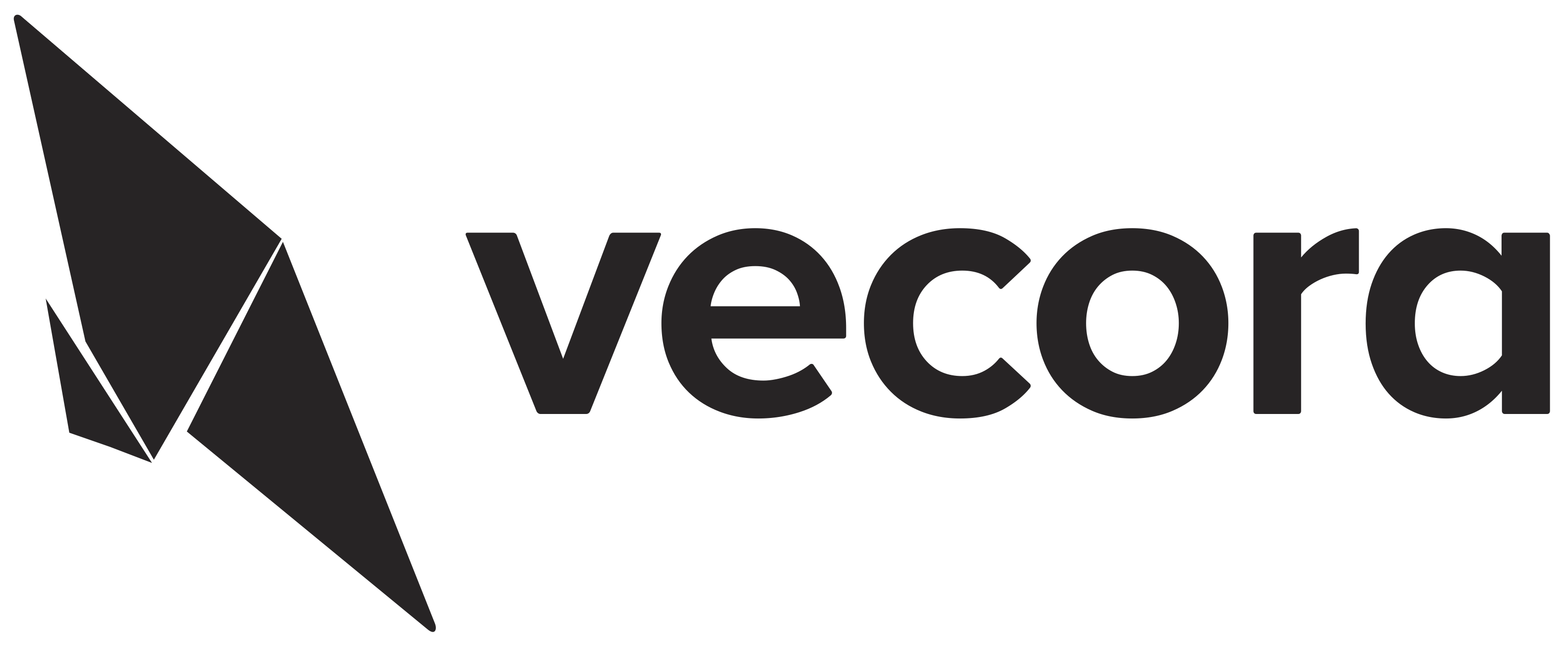 5485b5903be47df4558e188d_vecora-logo-k.png