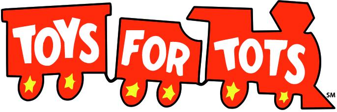 54471639c16f2af2595d1472_toys-for-tots-free-vector-62335-1.png