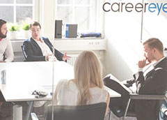 Account Managers in Stockholm and Gothenburg