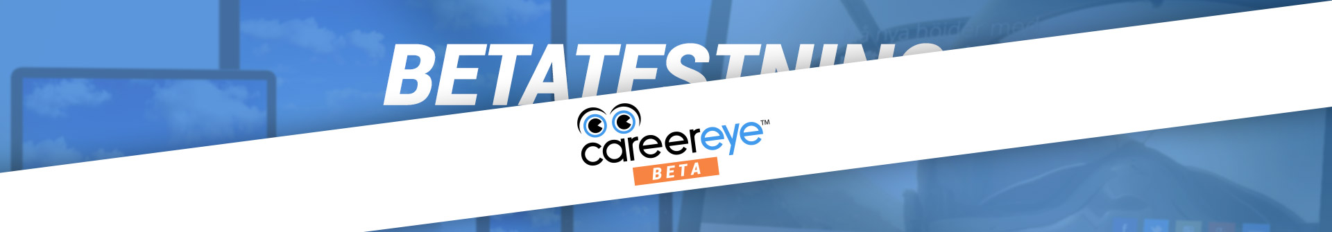 Careereye Beta Launch, Sweden