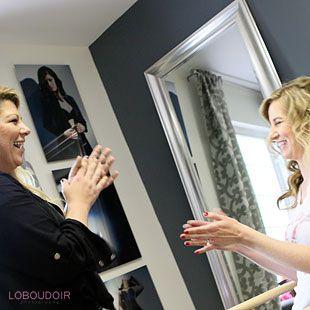 boudoir-photo-shoot-studio-makeover-photo