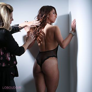 photo-on-shoot-NJ-Boudoir-Studio-loboudoir-photography