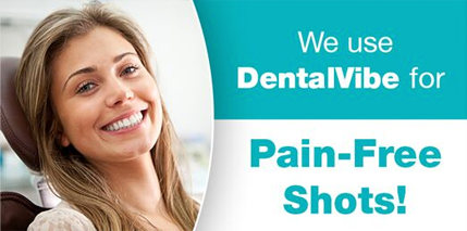 Painless Dental Care Plantation