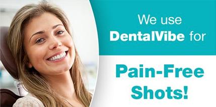 Painless Dental Care Plantation