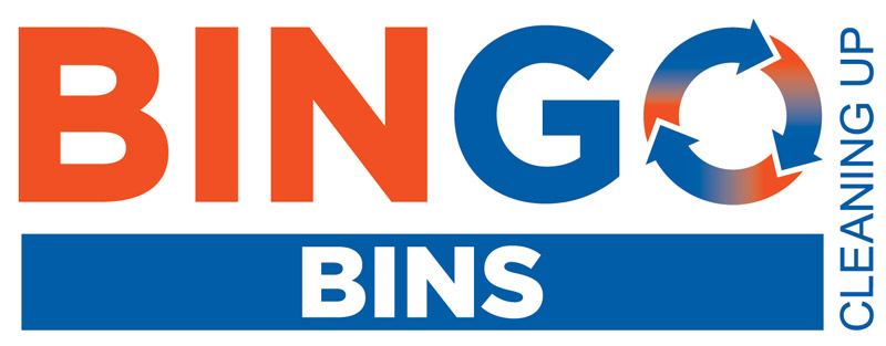 545b5d123117c7422e1a957e_BINGO-BINS-Cleaning-up-(White).jpg