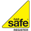 Gas Safe Icon - emergency plumber eastbourne