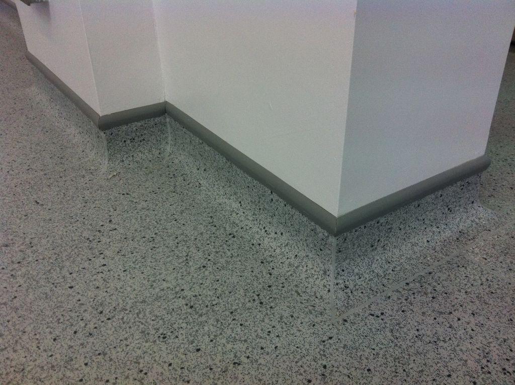 Floor Safety Usa : Vinyl flooring health hazards images wooden