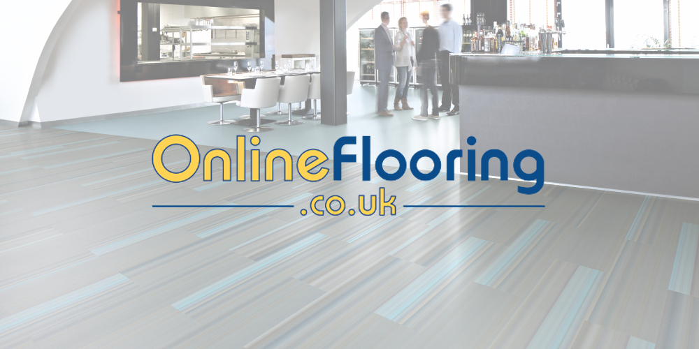 Commercial flooring contractors online flooring for Flooring contractors