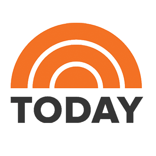 As Seen on today logo
