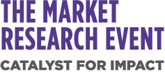 552d8b158f4602c87dfc78d9_The_Market_Research_Event.png