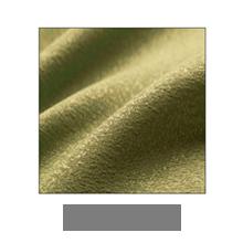 Dune-acoustic-dampening