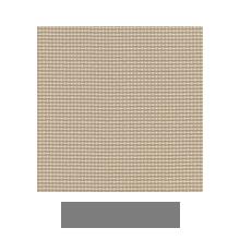 Quadrille-acoustic-dampening